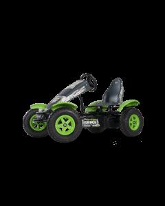 BERG Toys Tråbil - X-PLORE BFR