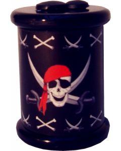 Pirat - Blyantspisser