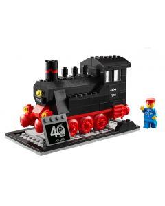 LEGO® Creator Expert 10267