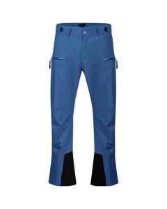 Stranda primaloft bukse