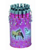 Hest - Kulepenner