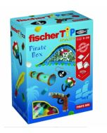 Fischer Tip Piratboks